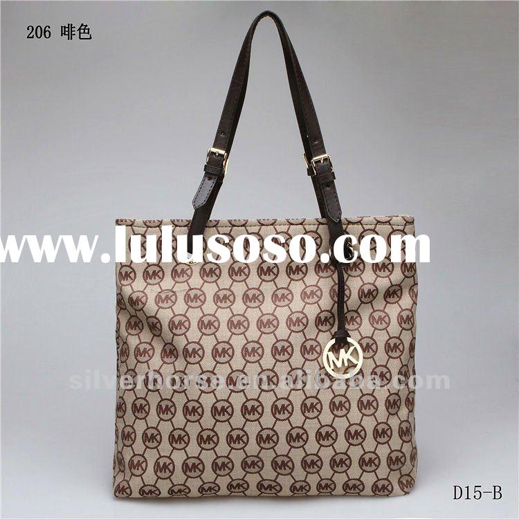 Fashion Michael Kors handbags designer MK bags for ladies accept paypal