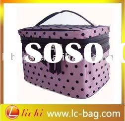 Fashion bag young girl bags