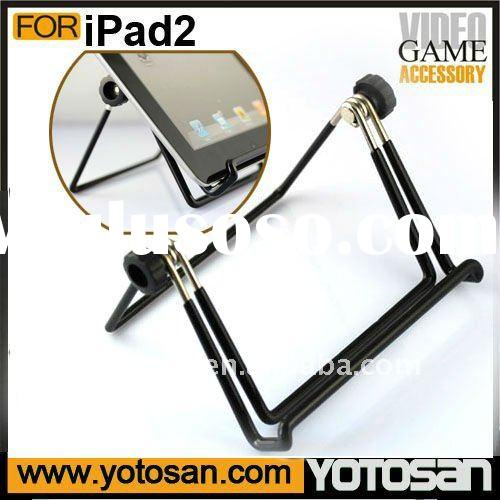 For Apple iPad 2 Tablet PC Stand