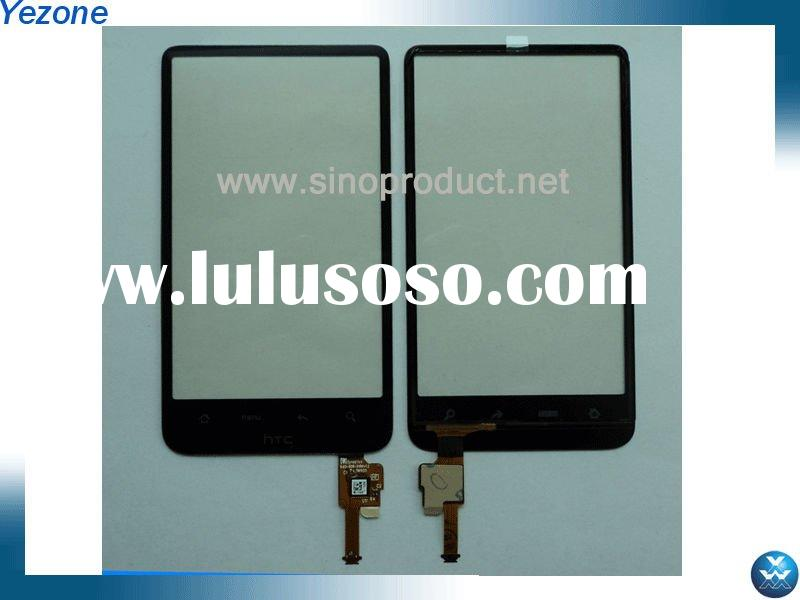 For Brand New HTC A9192 Touch Screen Digitizer/Panel