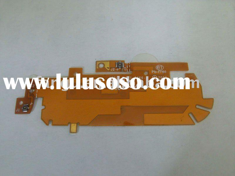 For iPhone 2G Internal WiFi & Phone Antenna Module 821-0466-A