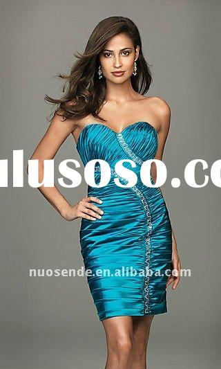 Free Shipping Homecoming Dresses Under $50 Homecoming Dresses Under 100 Homecoming Dresses Under 100