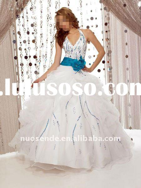 Free Shipping Prom Dresses Quinceanera Prom Dresses Raleigh Nc Prom Dresses Red