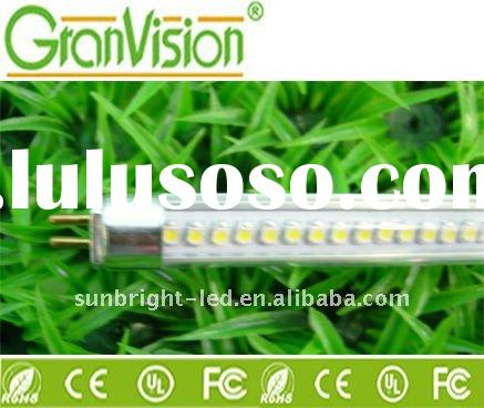 High quality T5 LED tube lamp with UL Standard