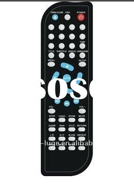 High quality TV remote control with lowest price