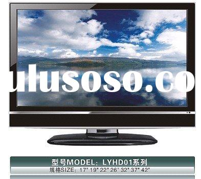 High quality Television 42LCD/LED TV