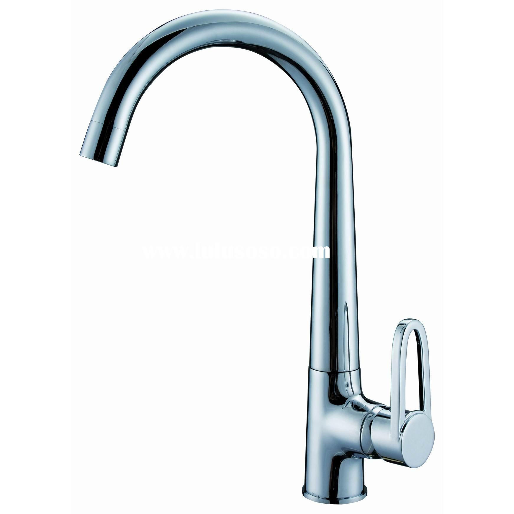 High quality kitchen water tap