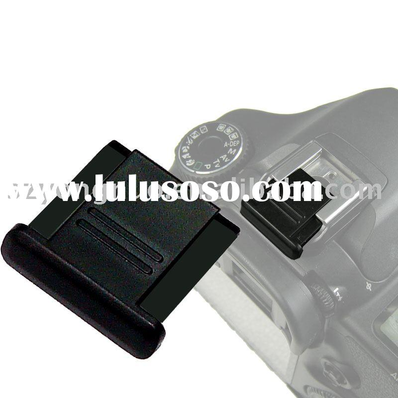 Hot Shoe Cover BS-1 for Nikon Canon Pentax Olympus DSLR