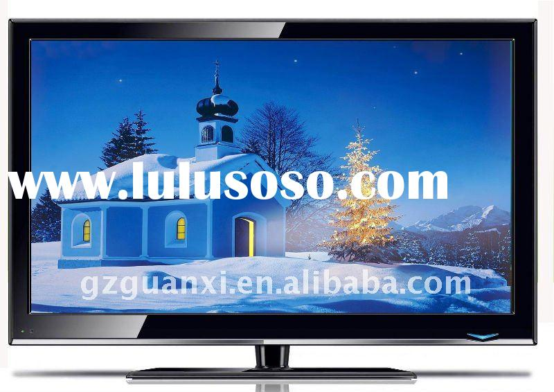 Hot sell 32 inch Full HD Led Television