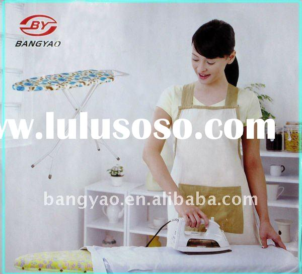 IRONING BOARD COVER&fireproof ironing board cover&elastic ironing board cover