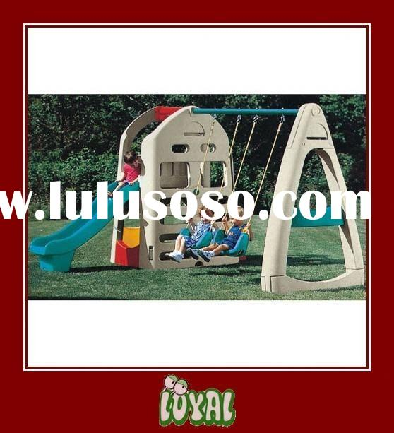 LOYAL play house little tikes play house little tikes