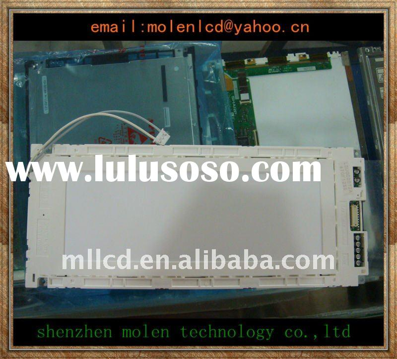 LSUGC2072A LSUBL6361A LSUBL6291A LCD SCREEN LCD PANEL LCD DISPLAY