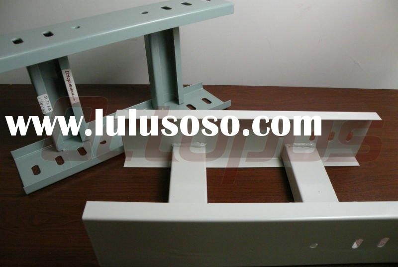 Ladder Type Cable Tray/Cable Support System