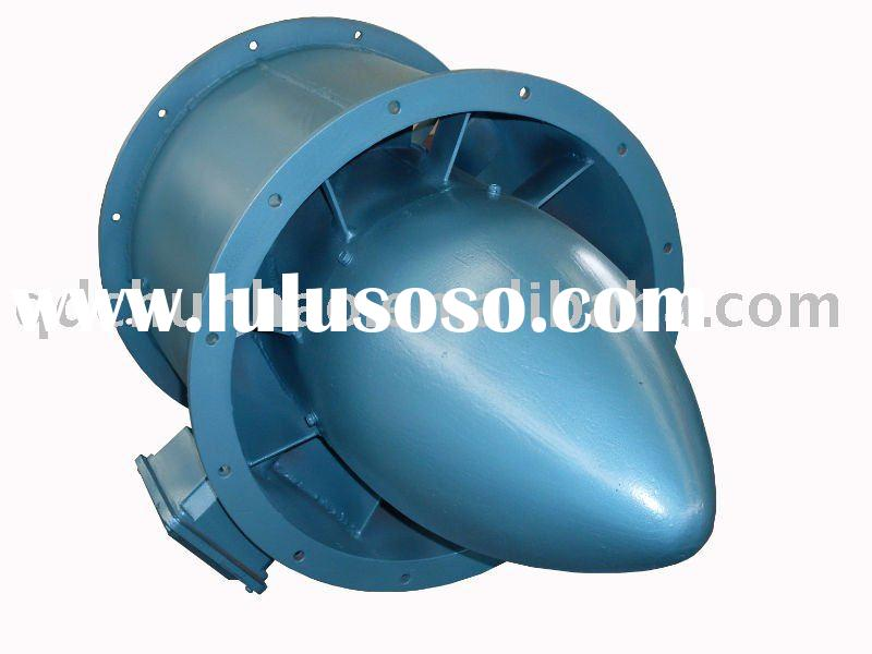 Engine Ceiling Fan : Paint room exhaust fan for sale price china manufacturer