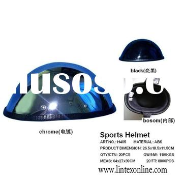 Motorcycle Helmet Motorcycle parts