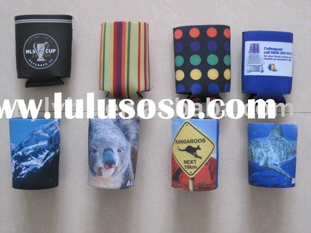 Neoprene Can Cooler For Fabric ~ Neoprene face mask for sale price china manufacturer