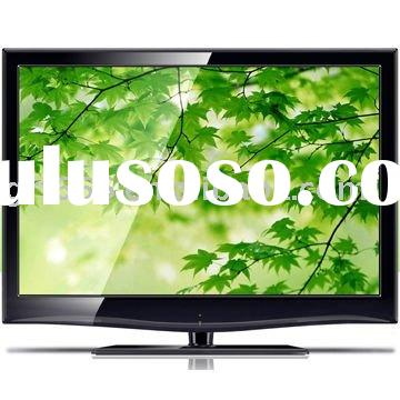 Newest 3d led lcd tv Warranty 3years