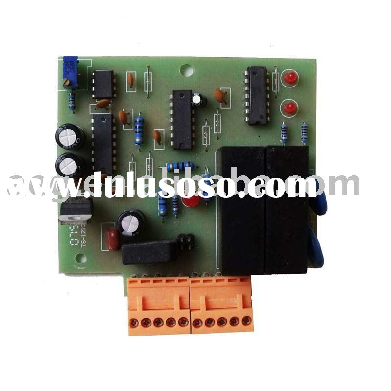 OEM PCB Assembly Services