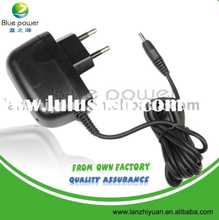 OEM all the mobile phone chargers from factory