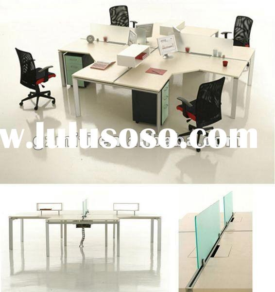Office furnitur modern office table photos