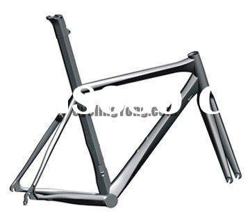 PCP carbon fiber BB30 road bike frame