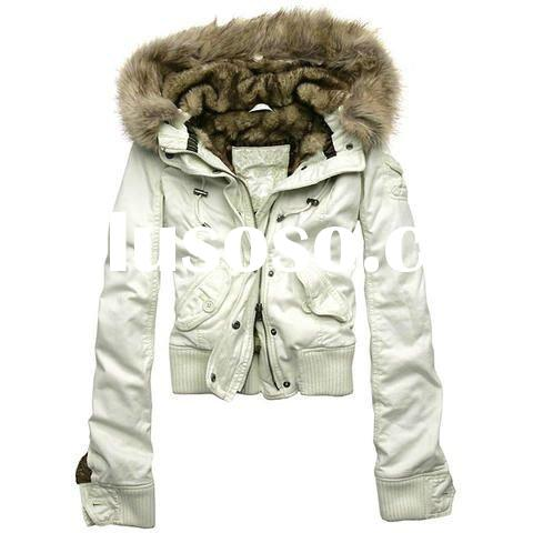 Pay Pal!famous brand name fur jackets,coats