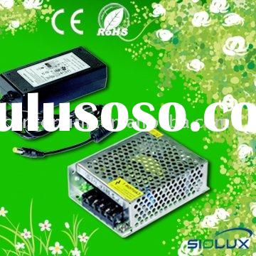 Price discount but never services do!Cool price but hot sale led driver!welcome to our booth in Guan