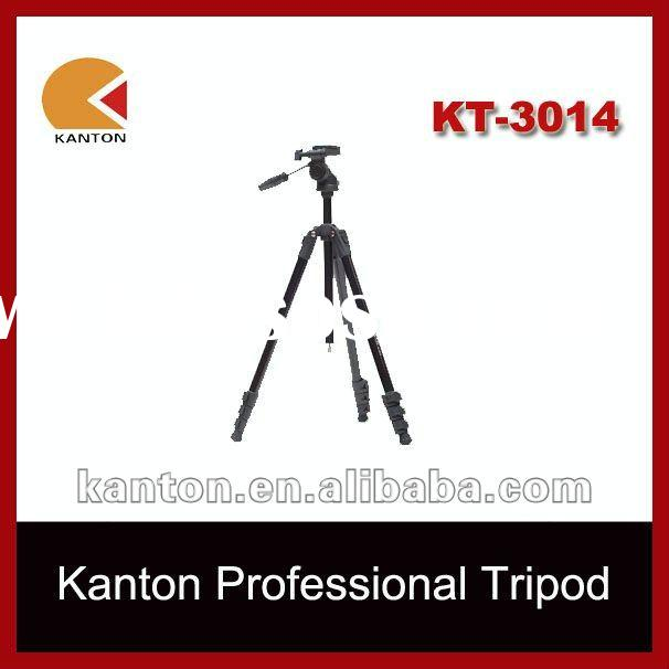 Professional Digital Camera Tripod