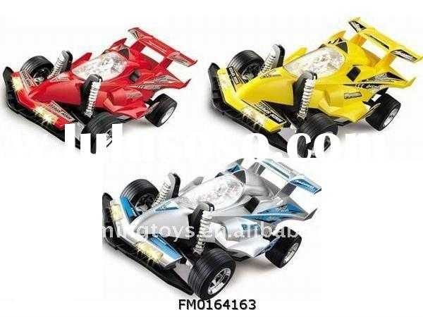 R/C car toy car remote control car