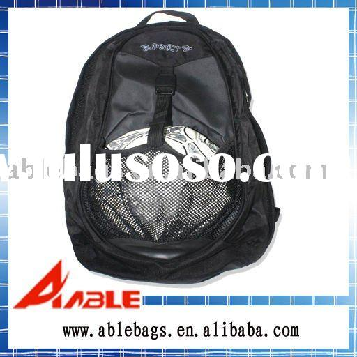 Sports Football Soccer Backpack Fashion Style