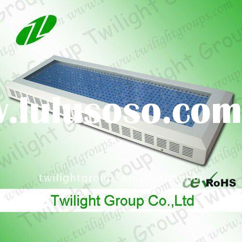 Super hot led plant grow light for greenhouse 600w (CE&RoHs)