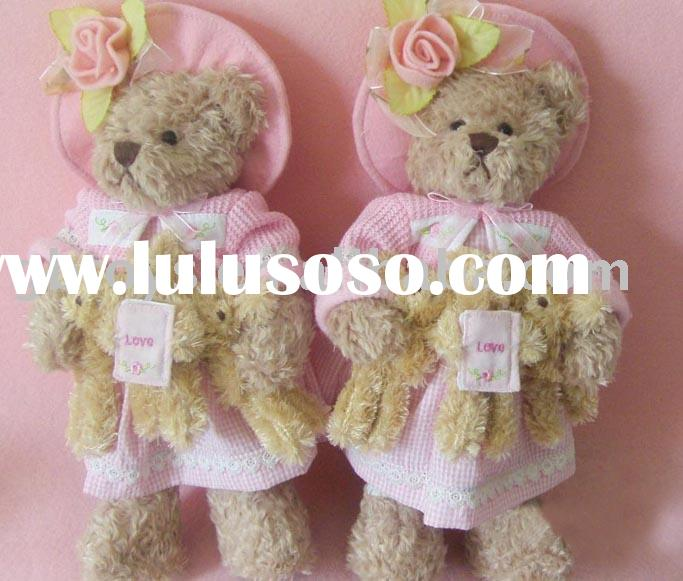 Teddy Bear toys ,plush teddy Bear toys, good quality bear, cheap bear