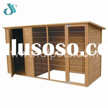 Wooden Dog House For Sale In Malaysia