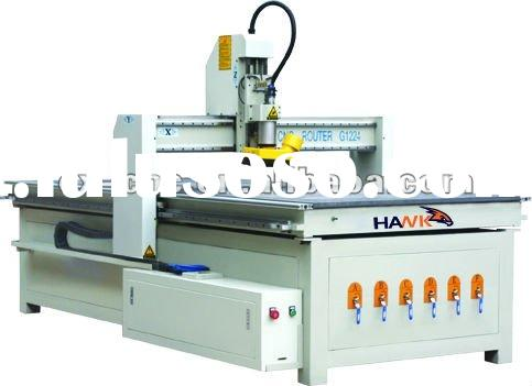 XK-B-1224-1china cnc router wood carving machine