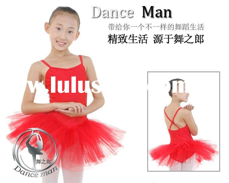 [Wu Zhi Lang] hot sell Wrap skirt ballet skirt beauty dance wear BQ03-18