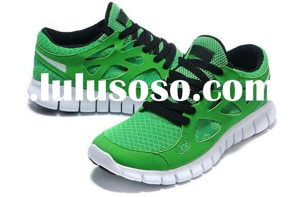 accept paypal,2011 wholesale bright color running shoes