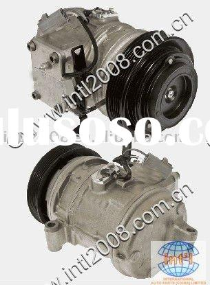 air con compressor for Lexus LS 400 4.0l & Toyota Land Cruiser year 1999