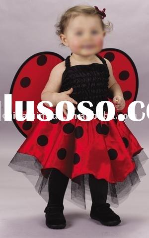 animal costume, halloween costume, kids costume, children dress
