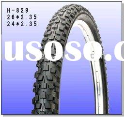 bicycle tyre /bicycle tire /bicycle inner tube
