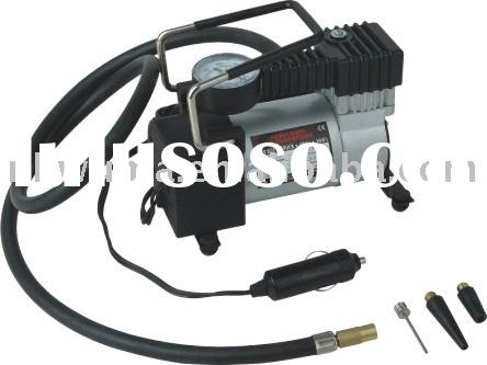 car air compressor,tire inflator,mobile air compressor
