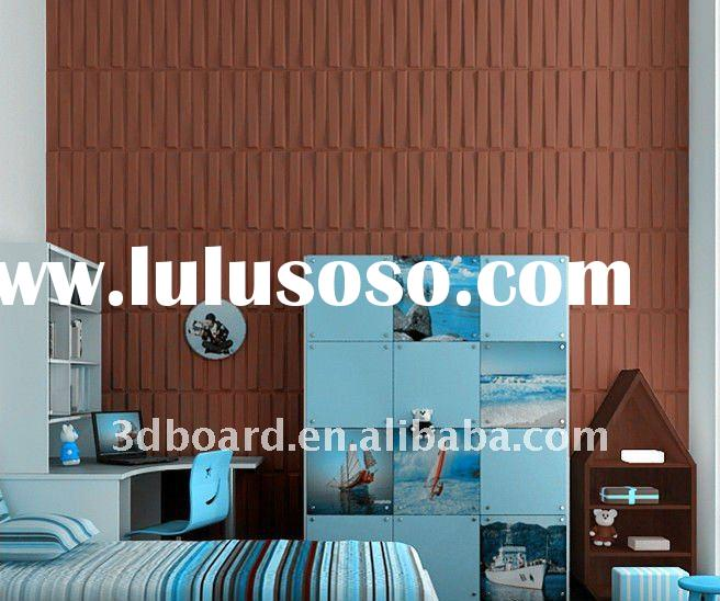 ceramic tile,Dynamic and nature plant fiber wall covering