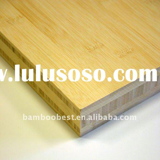 Bamboo furniture board for sale price china manufacturer supplier 911025 - Basic facts about carbonized bamboo furniture ...