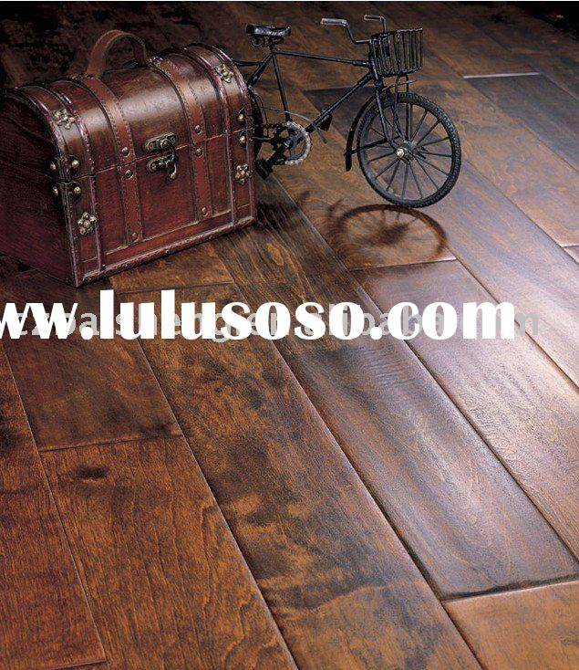 easy locking Laminate Flooring