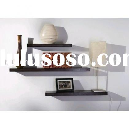floating wall shelf bracket, shelving unit, wooden wall shelf, wall shelves