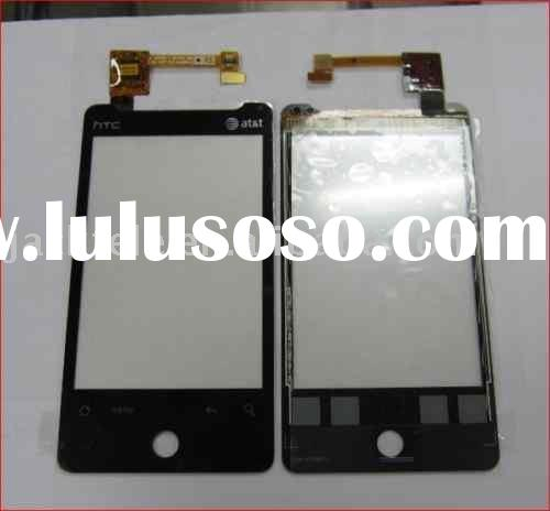 for HTC Aria touch screen digitizer