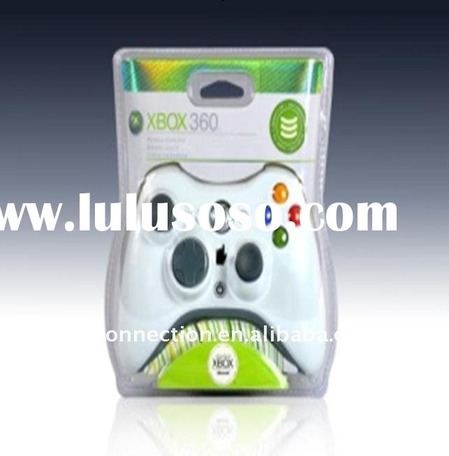 for xbox game controller