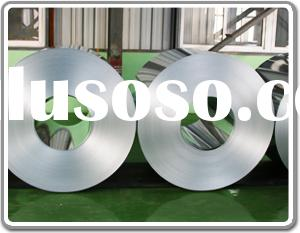galvalume steel coil/sheet