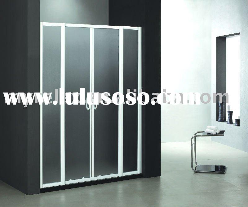 glass shower screen/glass shower door