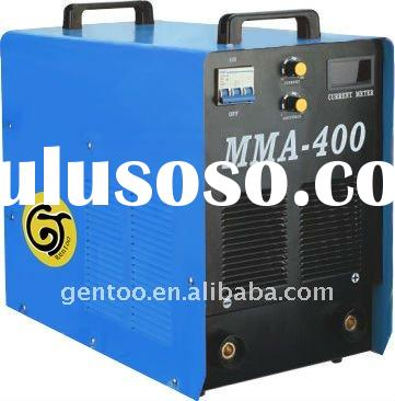 inverter electric welding