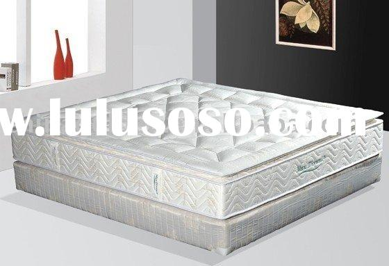 King Koil Mattress S Cc14 For Sale Price China